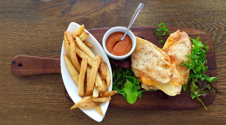 Eat Stop Eat by Brad Pilon – A Short Overview